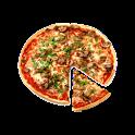 Готовим пиццу дома! icon
