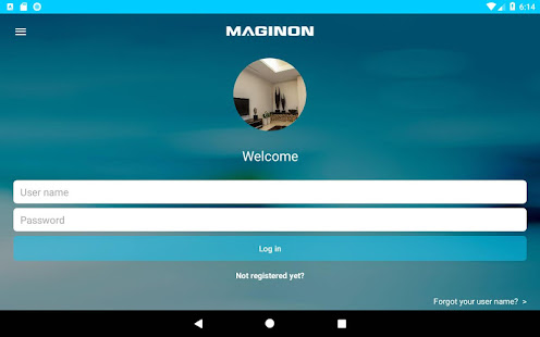 Maginon IPC Viewer 6