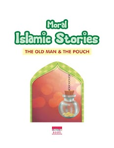 Moral Islamic Stories 18 screenshot 1