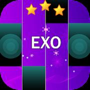 Game EXO Piano Tiles APK for Windows Phone