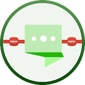 guide for  chatting video call app -tere-