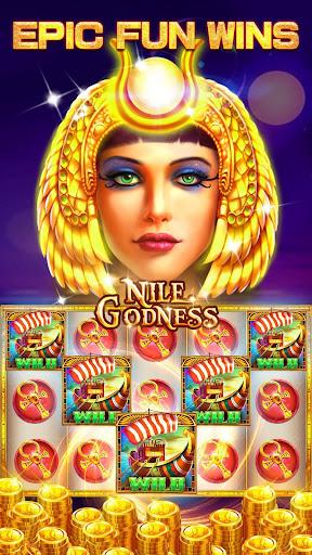Jackpot Winner Slots - Free Las Vegas Casino Games 2.0 4