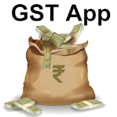 GST Act India Guide/Notes/FAQ