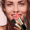 Makeup - You Makeover Editor icon