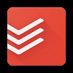Todoist: To-Do List, Task List v8.1.2 Premium