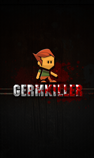 Germkiller: Game for Kids,Fun 2.11 APK MOD screenshots 1