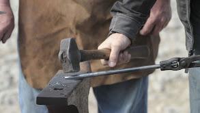 Blacksmith Breakroom thumbnail
