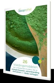 e-book-cover-2-180