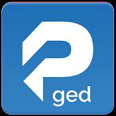 GED® Exam Prep 2015