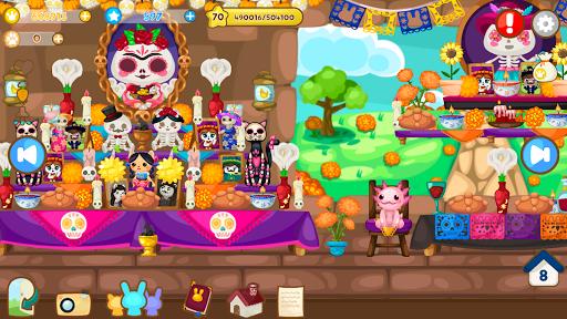Pet Paradise 8.1 screenshots 2