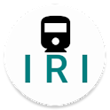 Indian Rail Info (Donate) icon