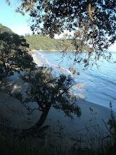 Photo: Taiwawe Beach