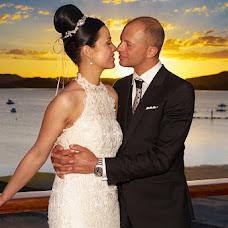 Wedding photographer Jose Manuel Ferreiro Pingarron (jferreirofotogr). Photo of 13.02.2015