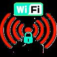 Wifi Hacker Simulator apk