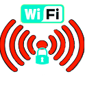 Wifi Master Key:Simulator icon