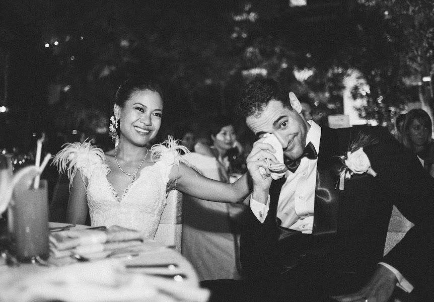 Photographe de mariage Laurent Piccolillo (piccolillo). Photo du 14.02.2014