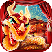 Hidden Objects Carnival – Best Seek and Find Games