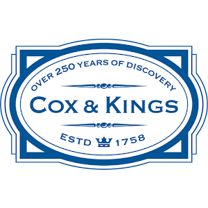 Cox and kings forex card