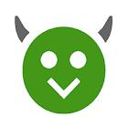 HappyMod Happy Apps Advice