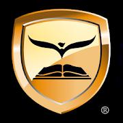 New Testament Christian Church | Glendale, AZ
