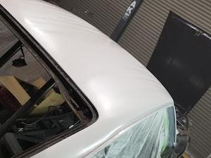 フェアレディZ S30 のカスタム事例画像 超悪魔のZ(どあくま)-RB26さんの2020年05月03日04:02の投稿