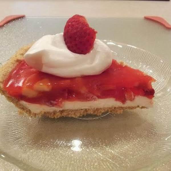 Summer Pie Recipe
