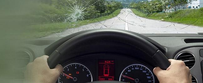 Mua bảo hiểm cho xe ô tô cũ.jpg