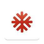 SkiStar icon
