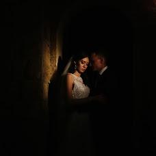 Wedding photographer Dulat Satybaldiev (dulatscom). Photo of 22.02.2018