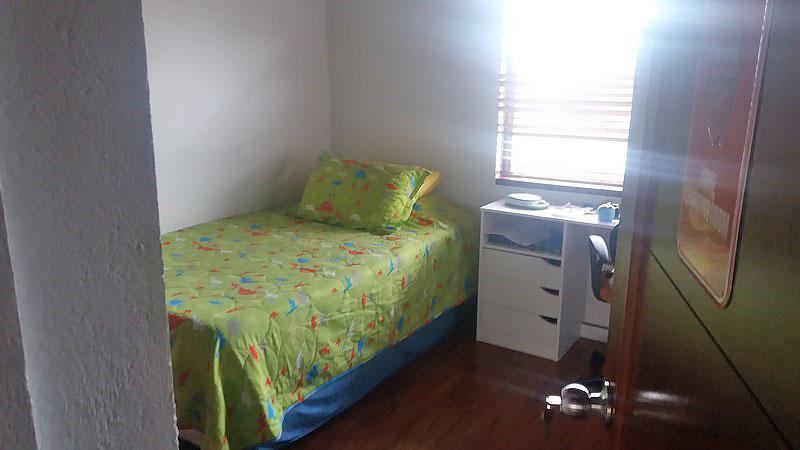casas en venta loma del chocho 679-21160
