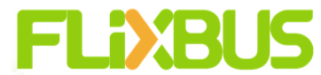 bloom-at-work-flixbus