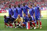 """Franse ploegmaat lustte Zidane rauw na diens kopstoot: """"Na de match 250 sigaretten in 10 minuten gerookt"""""""