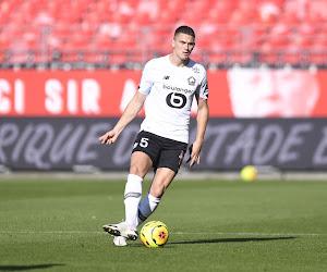 Veel belangstelling voor Nederlandse verdediger: Premier League-clubs azen op hem, droomversterking voor Atalanta Bergamo