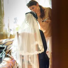 Wedding photographer Artem Stoychev (artemiyst). Photo of 23.12.2017