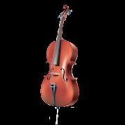 Cello Sound Effect Plug-in