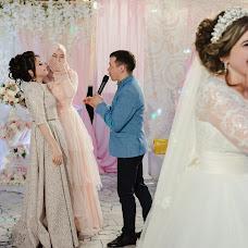 Wedding photographer Anna Ermolenko (anna-ermolenko). Photo of 19.06.2018