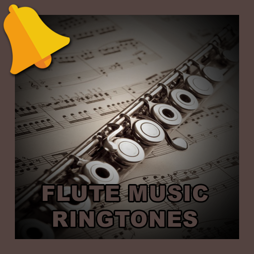 New flute music ringtone