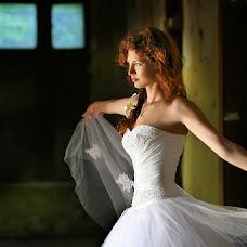 Wedding photographer Alya Luganchenko (Lalenia). Photo of 27.02.2013