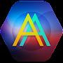 Премиум Aono - Icon Pack временно бесплатно