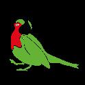 CAMMINATA METABOLICA icon