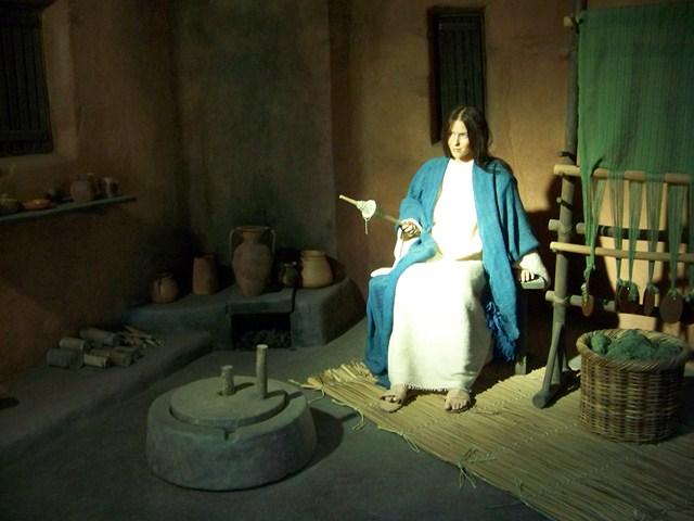 El Evangelio de esta semana en videos – 11