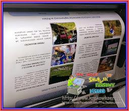 Photo: Poster A1 - plakat, wydruk na papierze pełnym foto - połysk. Czas realizacji usługi - na poczekaniu. Drukujemy również fotografię w rozmiarze do szerokości 91,4 cm - długość dowolna.