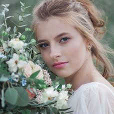 Wedding photographer Ekaterina Spiridonova (SPIRIDONOVA). Photo of 03.06.2018