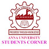 Anna University ULX