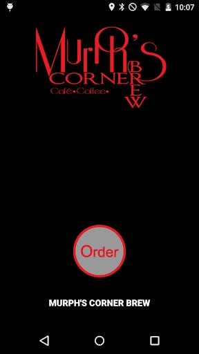 Murph's Corner Brew