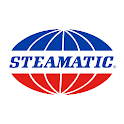 Steamatic Mobile