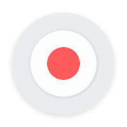 Audio Recorder - Voice Recorder & Sound Recorder