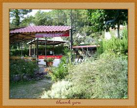 Photo: Sagra 2005 - Preparazione della Sagra - Foto 8 di 26