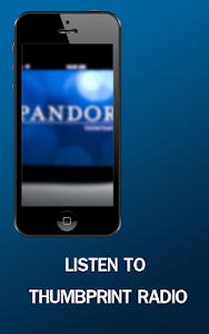 Guide for Pandora Radio 1.1