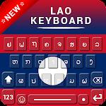 Lao Keyboard 2019 , Custom Keyboard,Emoji Keyboard 1.0.4